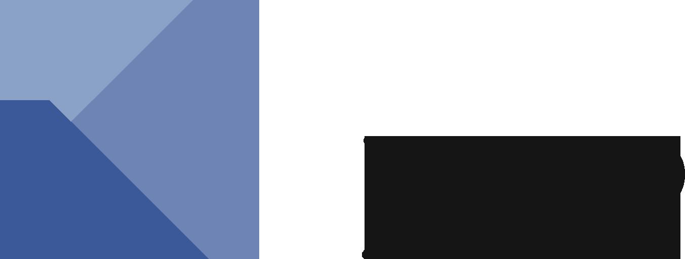 XHP Logo